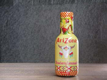 arizona-strawberry-lemondade-350
