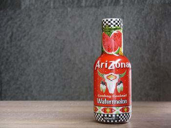 arizona-watermelon-350