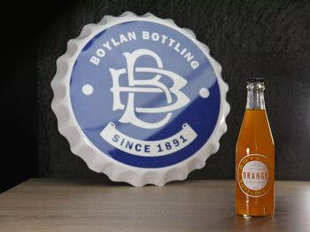 boylan-orange