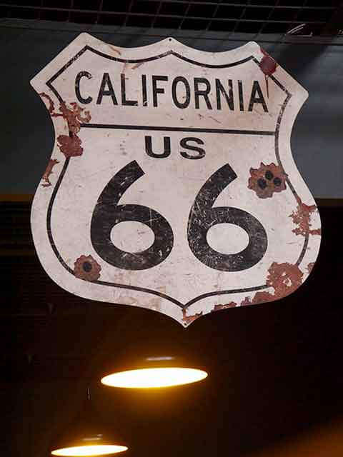 restaurant-us-route-66
